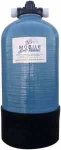 H2O Mobile Soft Water