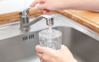 Water Conditioner vs Water Softener: What's the Difference?